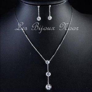Jewelry - 💎 CONSTANCE 💎
